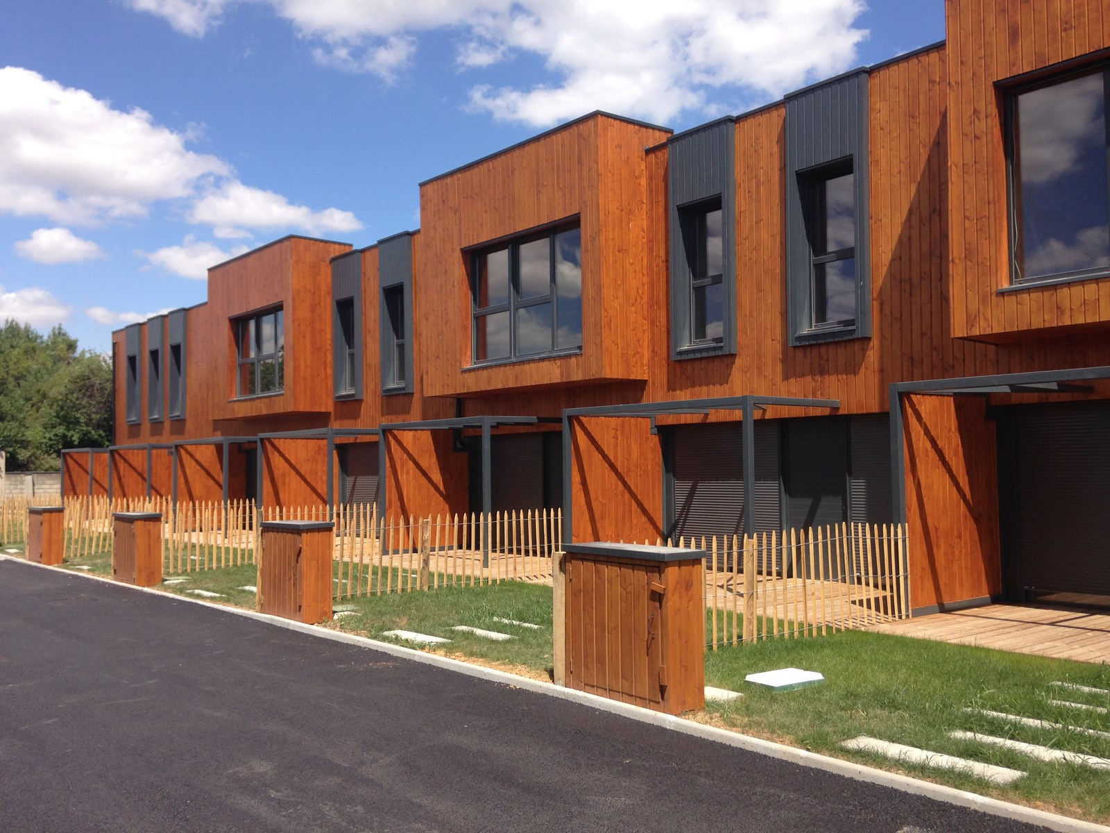 Immobilier flace les macon achat maison et appartement - 4 immobilier macon ...